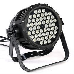54顆led帕燈編程視頻-炫熠燈光圖片