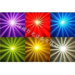ROBE280w光束燈1比1-炫熠燈光圖片