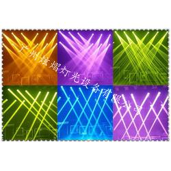 280光束灯欧司朗灯珠、280光束灯、炫熠灯光图片