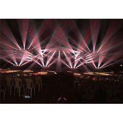 230光束灯说明书-230光束灯-炫熠灯光图片