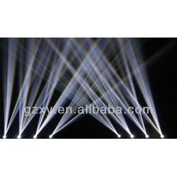 拉萨230W光束灯、炫熠灯光、230W光束灯效果图图片