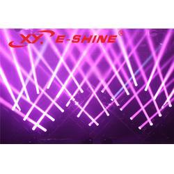光束灯厂家(图),330w光束图案染色灯厂家,安阳330w图片