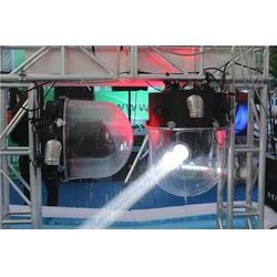 炫熠灯光(图)|350W光束灯防雨罩|莆田防雨罩图片