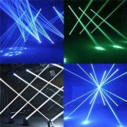 230光束灯航空箱-炫熠灯光(在线咨询)河东230w光束灯图片