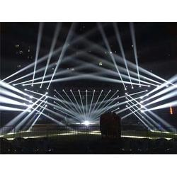 电脑230w光束灯_炫熠灯光_德州230w光束灯图片