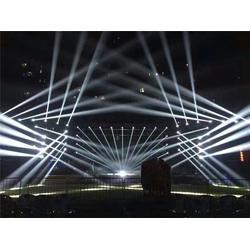 临汾230w光束灯-230w光束灯厂家实惠-炫熠灯光图片