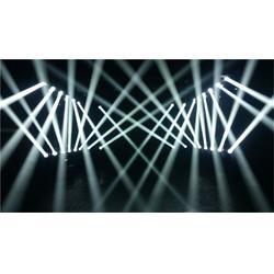 光束灯厂家,300w光束灯,池州光束灯图片