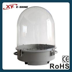 光束灯防雨罩生产商 光束灯防雨罩 防雨罩厂家