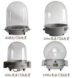 定制光束灯防雨罩厂家-光束灯防雨罩-摇头灯厂家(查看)图片