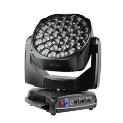 蜂眼搖頭燈作用-炫熠燈光(在線咨詢)-揚州蜂眼搖頭燈圖片