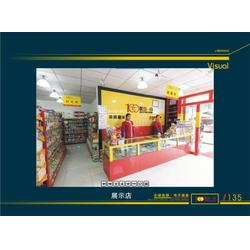 零售超市加盟收益_随州零售超市加盟_大润发投资(查看)图片