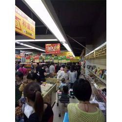 加盟超市-大润发投资-双汇加盟超市图片