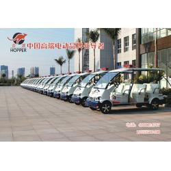 电瓶巡逻车多少钱、合派电动车(在线咨询)、电瓶巡逻车图片