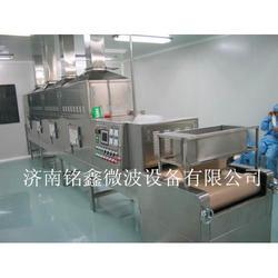 优质企业铭鑫微波、袋装食品微波杀菌机、食品微波杀菌图片