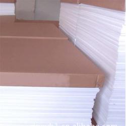 聚四氟乙烯板墙面防酸板,重庆聚四氟乙烯板,鑫丰化工图片