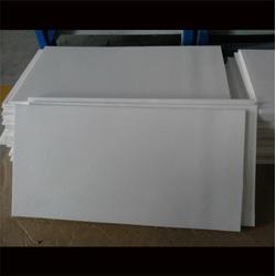 聚四氟乙烯板钢结构垫板,黑龙江聚四氟乙烯板,鑫丰化工图片