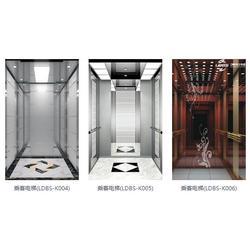 立达博仕电梯(图)|台州汽车电梯|汽车电梯图片
