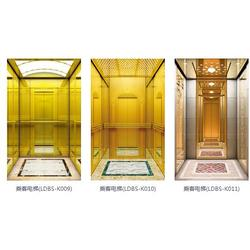 乘客电梯,枣庄乘客电梯,立达博仕电梯(优质商家)图片