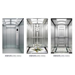 立达博仕电梯(图)、苏州医用电梯、电梯图片