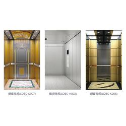 云南梯|升降梯|立达博仕电梯(优质商家)图片