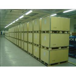 包装箱厂|德阳包装箱|重庆诺信包装(查看)图片