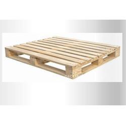 巫溪木栈板厂家-木箱木栈板厂家-重庆诺信包装