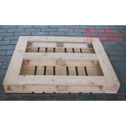 重庆诺信包装厂家-塑料木栈板公司图片
