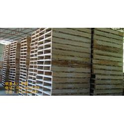 重庆诺信包装(图)-塑料栈板厂家-栈板图片