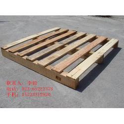 胶合木栈板厂家直销-酉阳木栈板厂家直销-包装(查看)