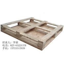 木箱木栈板-嵩明木箱木栈板-包装(查看)图片