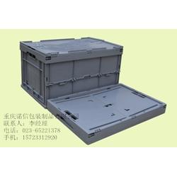 订做包装箱厂家-重庆诺信包装厂家-永川包装箱