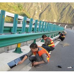 护栏板,(点击查价),公路护板厂家图片
