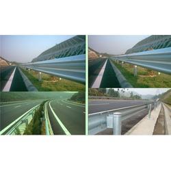 黑龙江护栏板厂家_公路波形护栏板厂家_山东君安(多图)图片