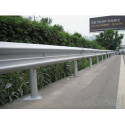 护栏板,山东君安,SB级梁钢护栏板图片