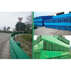 道路护栏板厂家,湛江护栏板厂家,山东君安(查看)图片