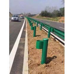 铜陵护栏板厂家,高速公路护栏板厂家,山东君安厂家(多图)图片