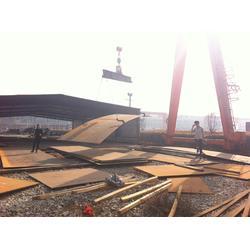 桂林什么是耐候板,昆达高强板图片