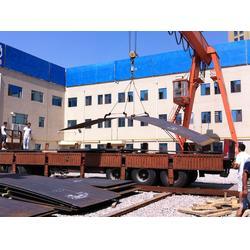 机械加工专用、铜川耐磨钢板、加工(查看)图片