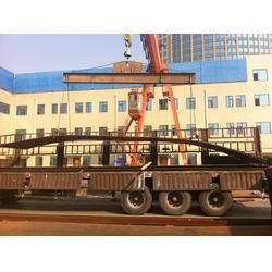 NM400耐磨钢板、溜槽用NM400耐磨钢板、硬度高图片