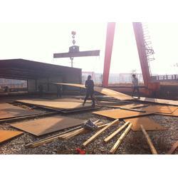 防城港q370高强板_昆达高强板图片