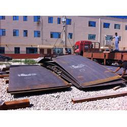 高锰钢 钢材市场(优质商家)生产厂家(地址)图片