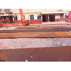 耐磨钢板(简介),耐磨钢板,NM400耐磨板图片