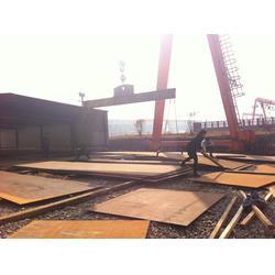 昆达高强板现货销售(查看)、滁州q500nh耐候板图片
