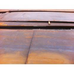 昆达耐磨板特价(查看)、长治进口耐磨钢板图片