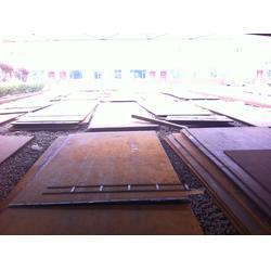 昆达耐磨板现货销售(多图),莱芜耐磨板规格图片