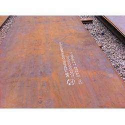 刀具用(图)_NM400高锰钢板_晋中高锰钢板图片