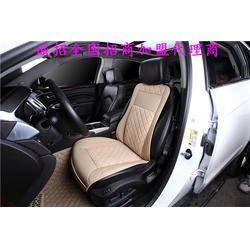 汽车加热坐垫厂家、东必强汽车用品、贵州汽车加热坐垫图片