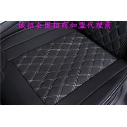 贵州汽车功能坐垫 东必强汽车用品 汽车功能坐垫哪家好图片