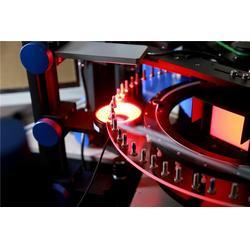 加工光学分拣机、林洋机械、光学分拣机澳门美高梅价格