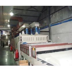 铭鑫微波干燥设备 蜂窝纸板微波干燥设备 本溪微波干燥图片